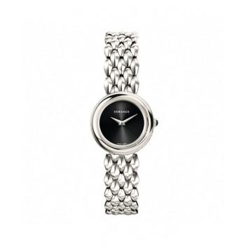 Reloj Versace VEBN006 18
