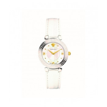 Reloj Versace V16010017