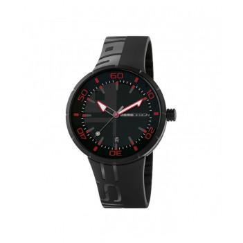 Reloj Momodesing MD2298BK-21