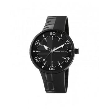 Reloj Momodesing MD2298BK-11