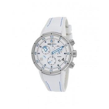 Reloj Momodesing MD2205SS-21