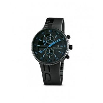 Reloj Momodesing MD2198BK-05BL