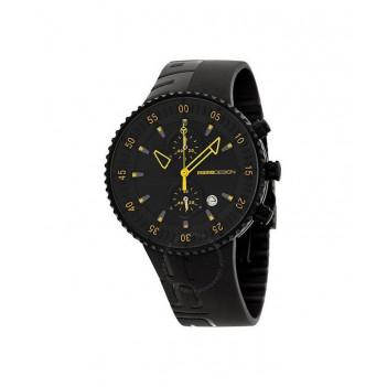 Reloj Momodesing MD2198BK-03YW