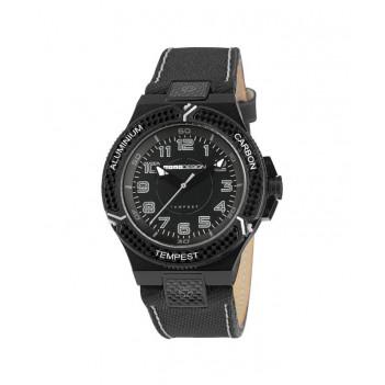 Reloj Momodesing MD2114BK-13