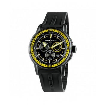 Reloj Momodesing MD1164BK-05