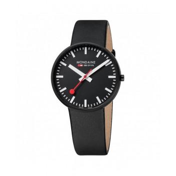 Reloj Mondaine Giant A660.30328.64SBB