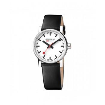 Reloj Mondaine EVO2 MSE.30110.LB