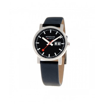 Reloj Mondaine EVO A669.30300.14SBB
